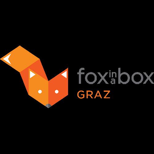 Single graz facebook Service & Informationen rund um die Uhr